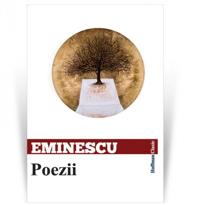 Poezii - Mihai Eminescu 0