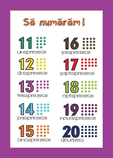 Cartea mea de activitati 5-6 ani 2