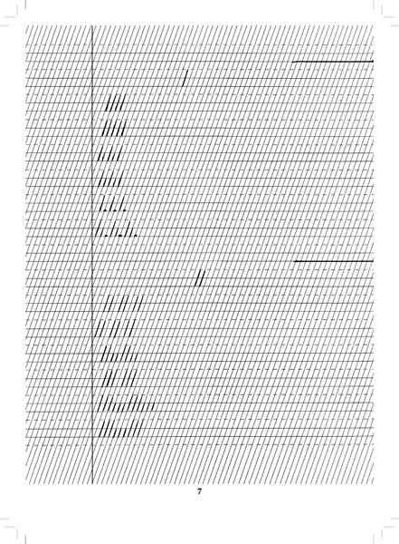 ABC invat sa scriu [3]