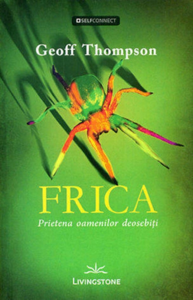 FRICA 0