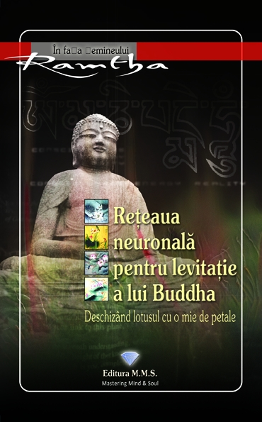 reteaua neuronala pentru levitatie a lui buddha - ramtha [0]