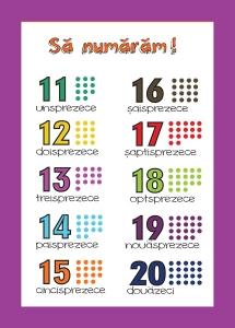 Cartea mea de activitati 5-6 ani2