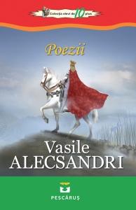 Poezii - Vasile Alecsandri0