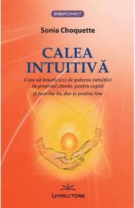 Calea Intuitiva