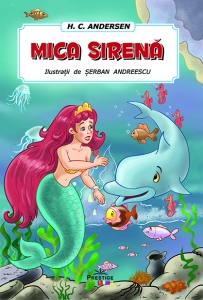 Mica sirena0