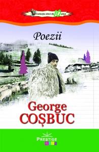 Poezii - George Cosbuc0