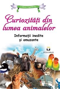 Curiozitati din lumea animalelor0