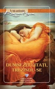 Dumnezei uitati, trezindu-se - Ramtha