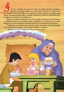 Hansel si Gretel1