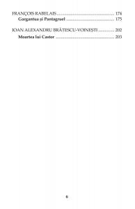 Lecturi Scolare clasa a VII-a2