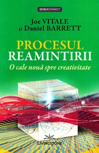 Procesul reamintirii