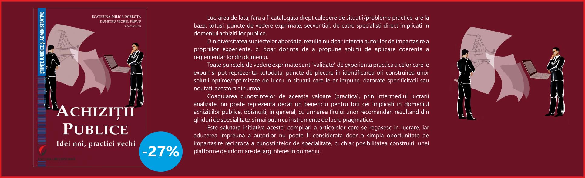 Homepage_3_Achizitii publice ...