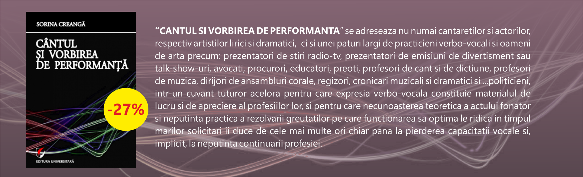 Homepage_14_Cantul si vorbirea