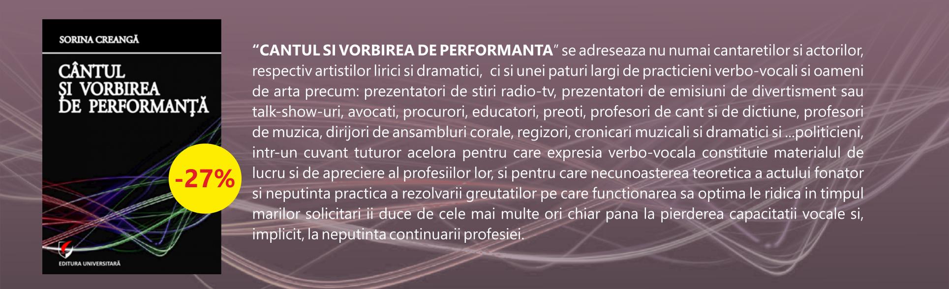 Homepage_9_Cantul si vorbirea de performanta