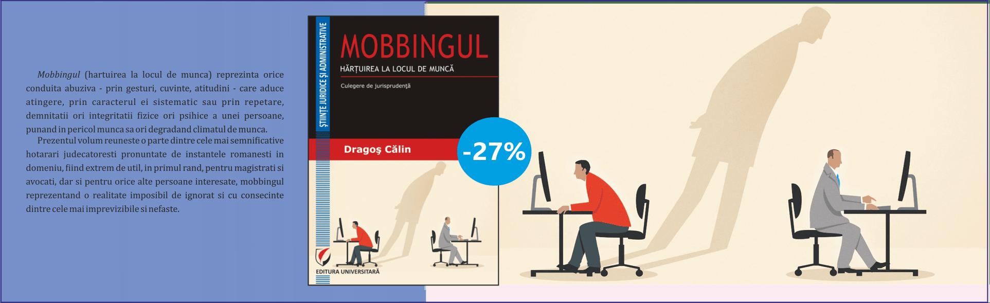 Homepage_7_Mobbingul