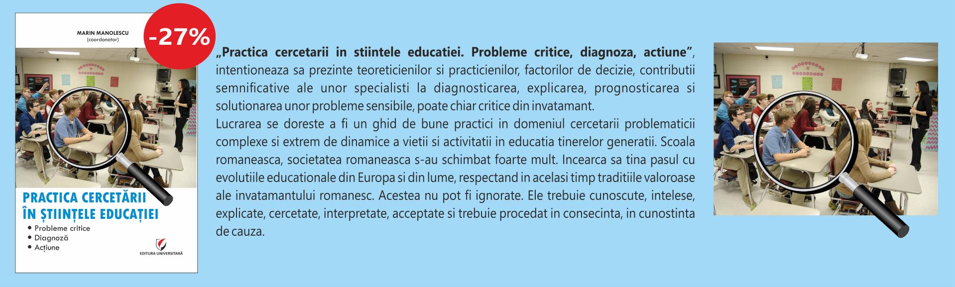 Homepage_6_Practica cercetarii