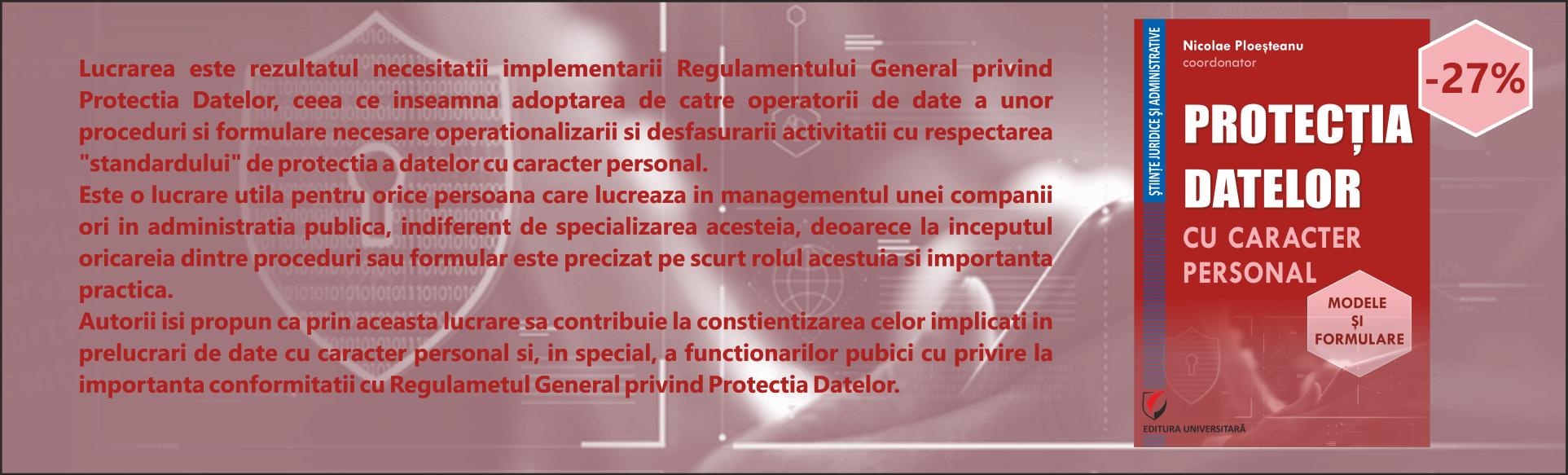 Homepage_9_Protectia_Modele