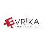 Editura Evrika