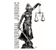Editura Universul Juridic