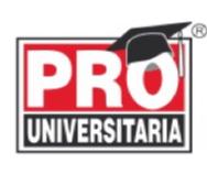 Editura Pro Universitaria
