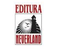 Editura Neverland