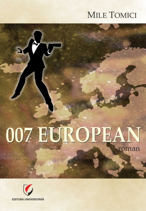 007 European 0