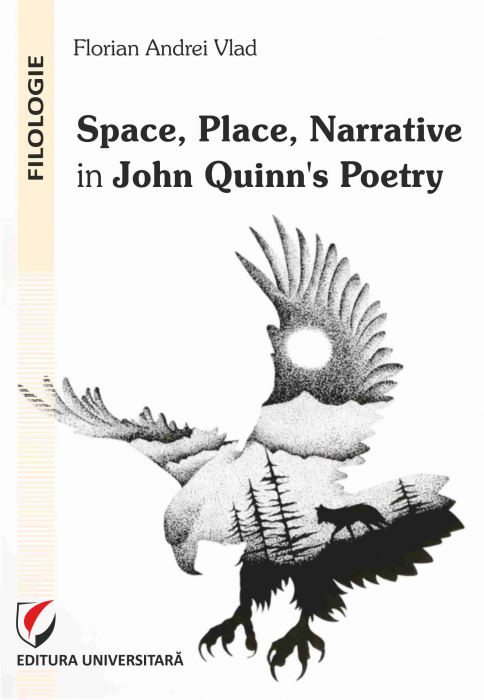 Space, place, narrative in  JOHN QUINN's poetry 0