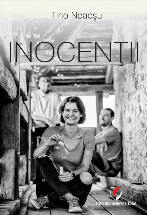 Inocentii 0