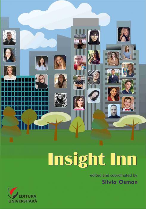 Insight Inn. TWAU 2020 0
