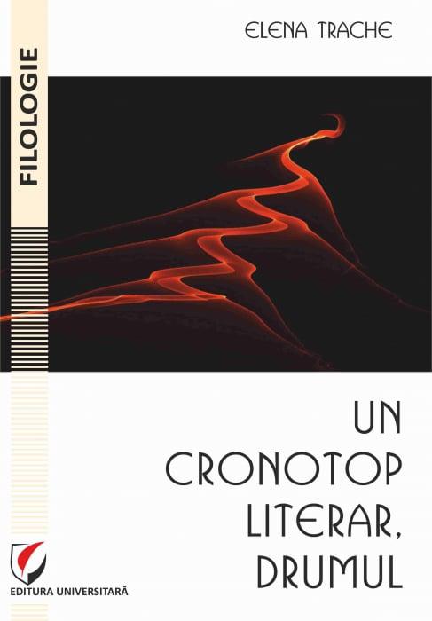 Un cronotop literar, drumul 0