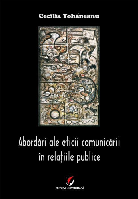 Approaches to Ethics in Public Relations Communication 0