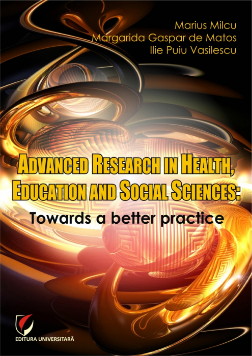 Advanced Research in Health, Education and Social Sciences: Towards a better practice 0