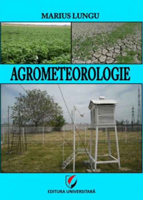 Agrometeorologie 0