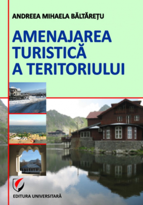 Territory tourism planning 0