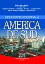 America de Sud - Geografie regionala 0