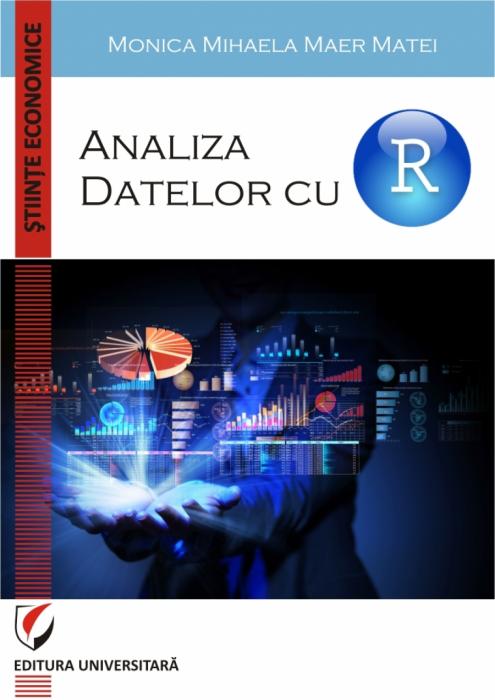 Analiza datelor cu R 0