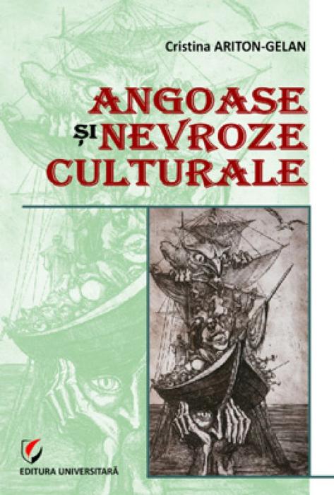 Angoase şi nevroze culturale 0