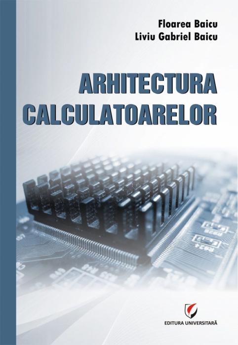 Computer Architecture 0