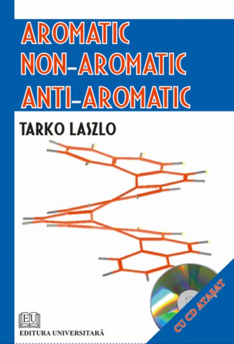 Aromatic, Non-Aromatic, Anti-Aromatic 0