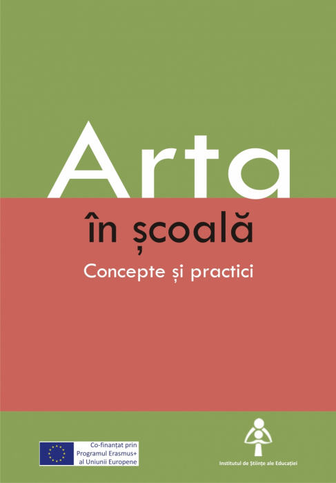 Art school. Concepts and Practices 0