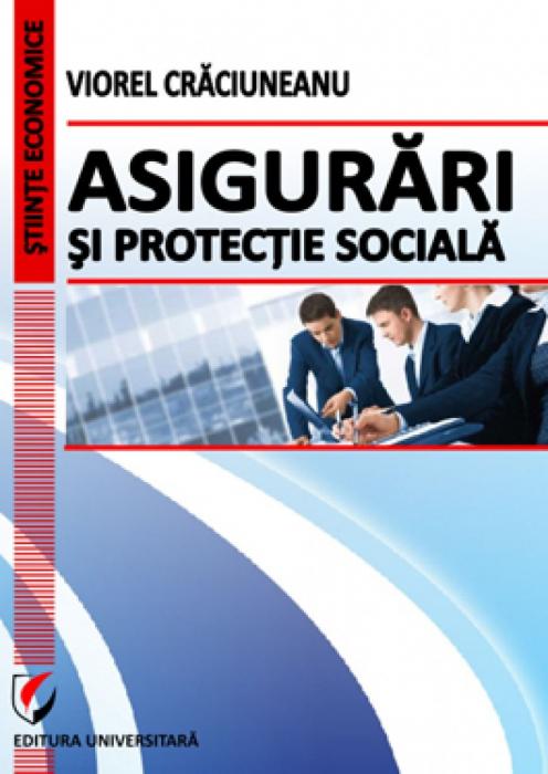 Asigurari si protectie sociala 0