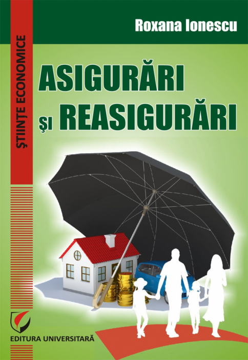 Insurance and reinsurance 0