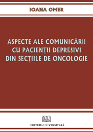 Aspects of communication with depressed patients in oncology wards 0