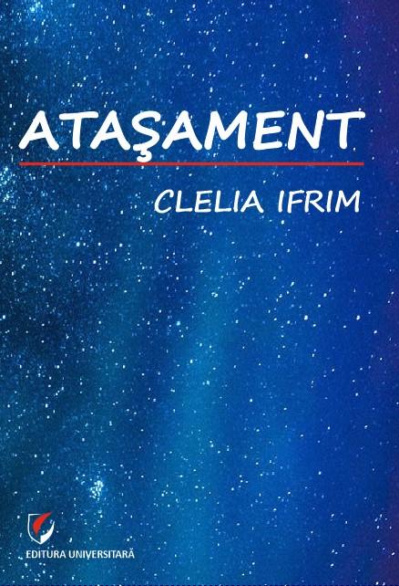 Atasament [0]