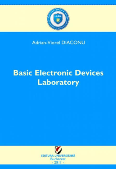 Basic Electronic Devices Laboratory 0