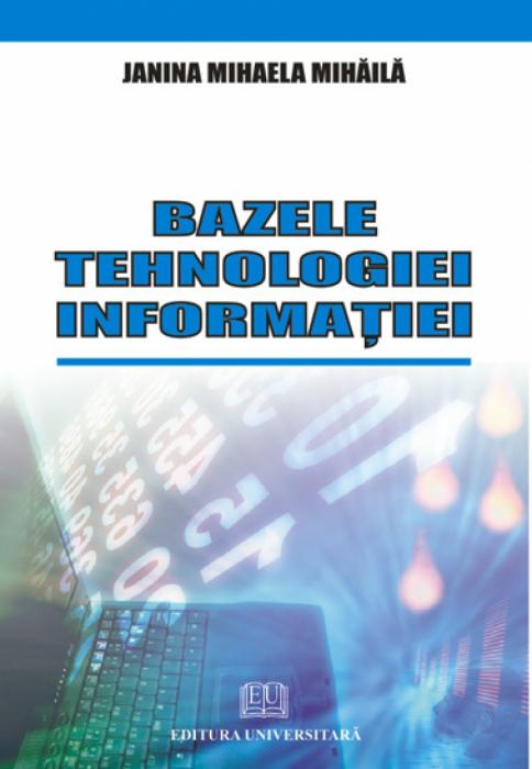 Bazele tehnologiei informatiei 0