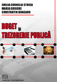 Budget and Treasury published 0