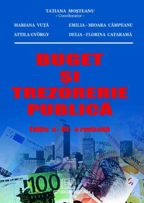 Budget and Public Treasury 0