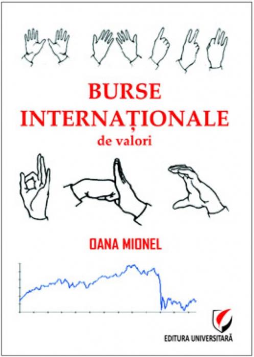Burse internationale de valori [0]