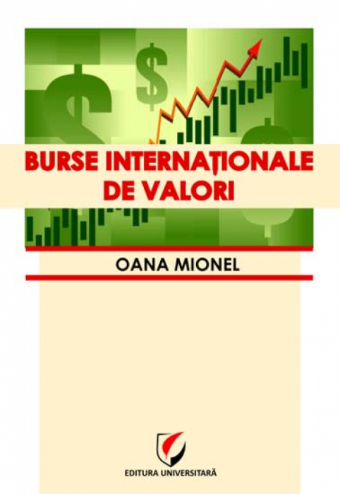 Burse internationale de valori 0